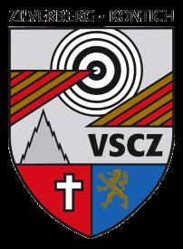 VSCZ-logo