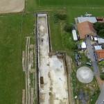 luchtfoto_schietstand 100m