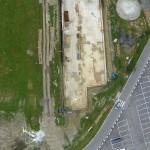 luchtfoto_schietstand 25m